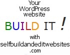 your-wordpress-site_build-it