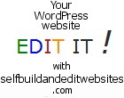 your-wordpress-site_edit-it
