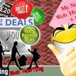 got-host_now-for-my-website_selfbuildandeditwebsites