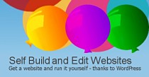 welcome_self-build-and-edit-websites_210109