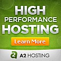 products_hosting-with-a2_125125