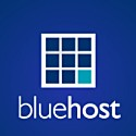 products_hosting-with-bluehost_125125