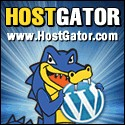 products_hosting-with-hostgator_125125